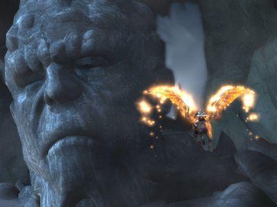 God of War 2 był wielkim sukcesem firmy