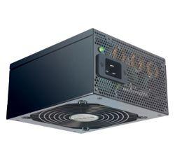 Akasa PowerXtreme 1200W