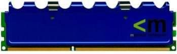 HP3-12800 DDR3