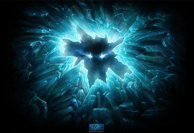 Kolejny dzień układanki Blizzarda. Jednak WotLK lub Starcraft II?
