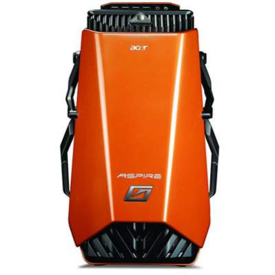 Acer Aspire Predator