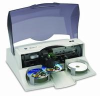 Seryjne nadruki i wypalanie płyt CD/DVD