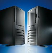 Serwer Maxdaty dla małych i średnich firm