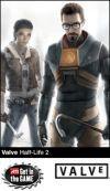 Zestaw narzędzi do tworzenia modów do Half-Life 2