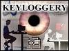 Keyloggery: jak walczyć z niewidzialnym szpiegiem?