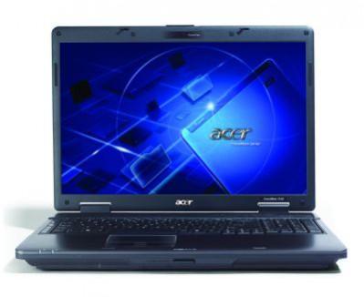 Acer TravelMate 7530