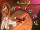 Airline 69 – szpiegostwo, sex i ciemne interesy