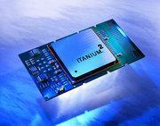 procesor Itanium 2