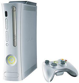 Tytuły z Xbox Live za darmo