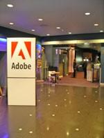 Produktowa ofensywa Adobe
