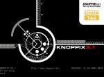 Knoppix - Linux prosto z dysku