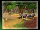 Ruszyła oficjalna witryna Zoo Tycoon 2