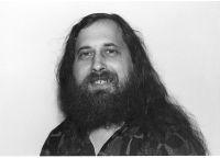 Uwolnić programy! Rozmowa z Richardem Stallmanem