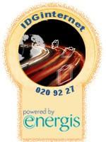 IDGinternet - czyli Internet od IDG