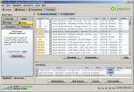 Szybsze pobieranie z LimeWire 4.0.2