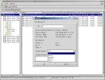 GWhere - katalog CD