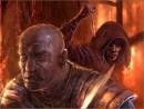 'Thief: Deadly Shadows' – pobierz demo gry!
