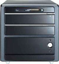 Mini PC: kolejna generacja na rynku