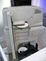 Duplikator do nagrywania CD w Cyfrosferze