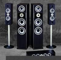 kolumny GH TS 5000