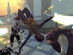 Star Wars: Knights of The Old Republic II - przewodnik