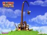 Worms Forts: Under Siege - zapowiedź