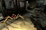 Doom 3 nadchodzi!