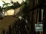 Splinter Cell 2 poprawione - nowy patch