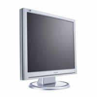 "Superszybkie 19"" LCD Philipsa"