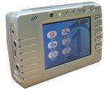 PV-330: odtwarzacz multimedialny z HDD