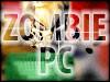 Zombie PC: zmora naszych czasów