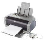 PIXMA - nowa linia drukarek atramentowych Canona