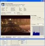 DivX 5.2 w wersji Pro