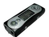 Bluetooth w odtwarzaczu MP3