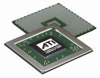 ATI Mobility Radeon 9800