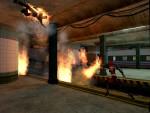 Gwiazda 'Terminatora 3' zagra w filmie 'BloodRayne'