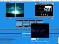 LiVES - edycja wideo dla Linuksa