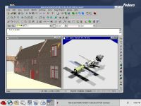 BricsCad for Linux beta