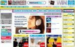 Free Record Shop - internetowy sklep muzyczny