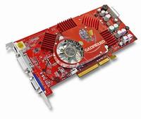 GeForce 6800LE jednak dla mas