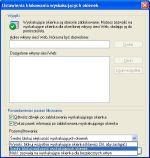 SP2 dla Windows XP PL