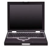 Nowe notebooki HP