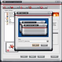 ATI: nowa epoka sterowników graficznych