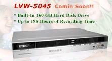 Lite-On LVW-5045