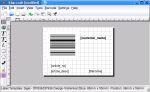Kbarcode - program do tworzenia etykiet
