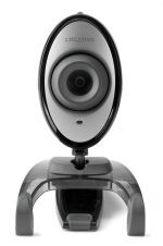 Creative przedstawia trzy nowe kamery sieciowe
