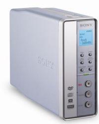 DVDirect - nowość od Sony