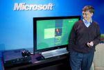 Premiera Windows XP Media Center Editon 2005