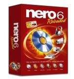 Nero 6.6 Reloaded