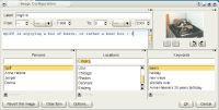 KimDaBa (KDE Image Database)